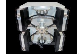 Multi-channel Cavity Combiners