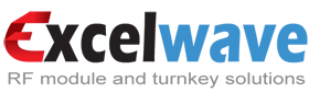 ExcelWave Technologies INC